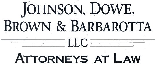 Johnson, Dowe, Brown & Barbarotta, LLC
